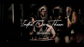 Anba Kodutha Natpa Koduppom Vikram Vedha Mp3 Song Download Mass Tamilan Mp3 Download Tommorning