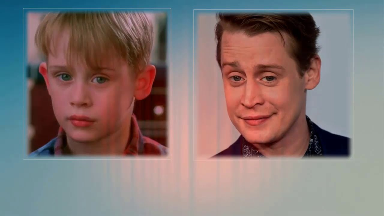 Home Alone 1990 Cast Then And Now 2019