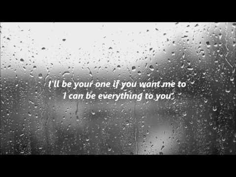 I could change your life-Gnash/w Lyrics
