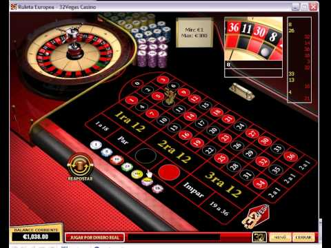 Roulette 24 tips