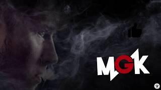 Machine Gun Kelly -Bloody Valentine (Official Music Video)