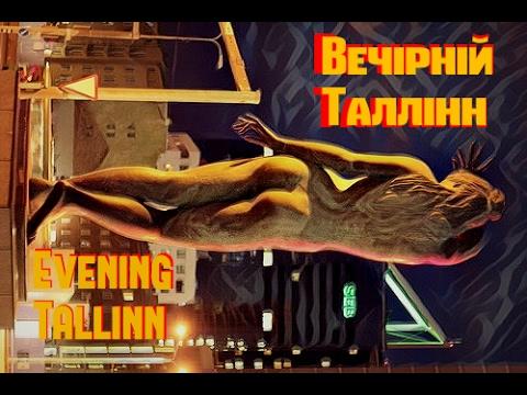 dating tallinn estonia