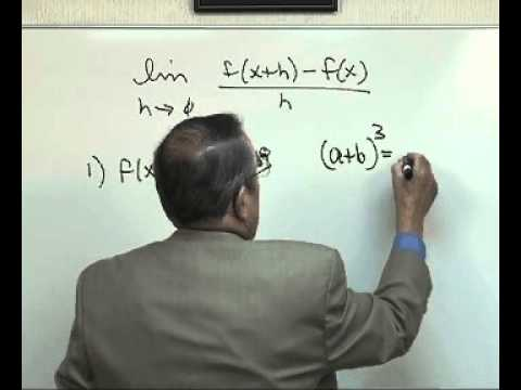 Art Reed and John Saxon's Advanced Math, 2nd Ed (Part 2 - Trig/Precalculus)