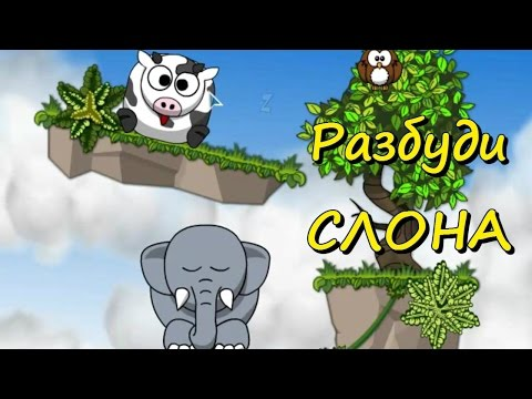 мультфильмы круглосуточно онлайн