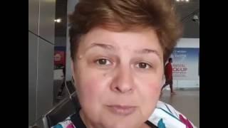 Loredana Latis   CUM SA IESI DIN DEPRESIE Video live#47