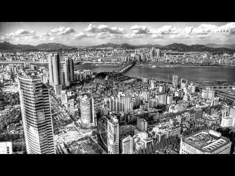 M.A.N.D.Y., Lopazz - Feel It In Your Brain Feat Nick Maurer (Adriatique Remix)