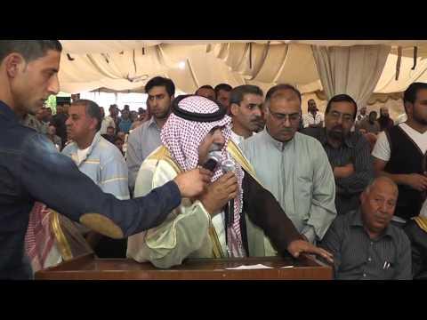 عطوة اعتراف بدم المرحوم اياد ابودهيم الساحوري - 1
