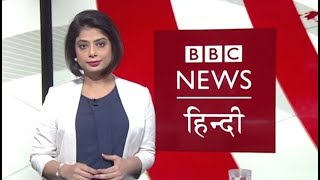 China's investments in Pakistan a worry for traders? : BBC Duniya with Sarika (BBC Hindi)