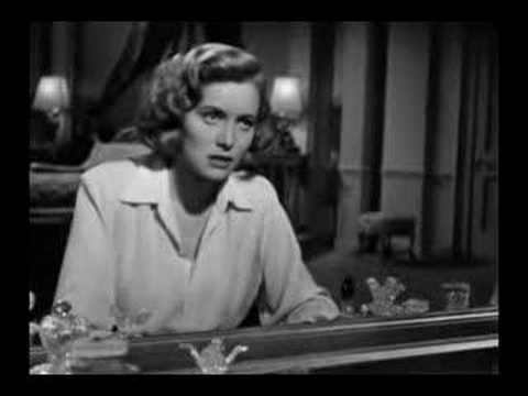Fountainhead Roark/Dominique- She's So High