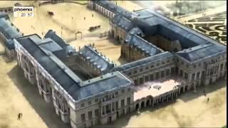 Versailles Der Traum eines Königs