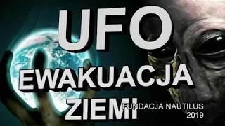 To wyjątkowa historia związana z UFO, która bije na głowę wszystkie...