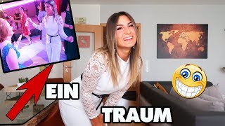 NOCHMAL HEIRATEN - ein TRAUM in WEISS | daily VLOG TBATB