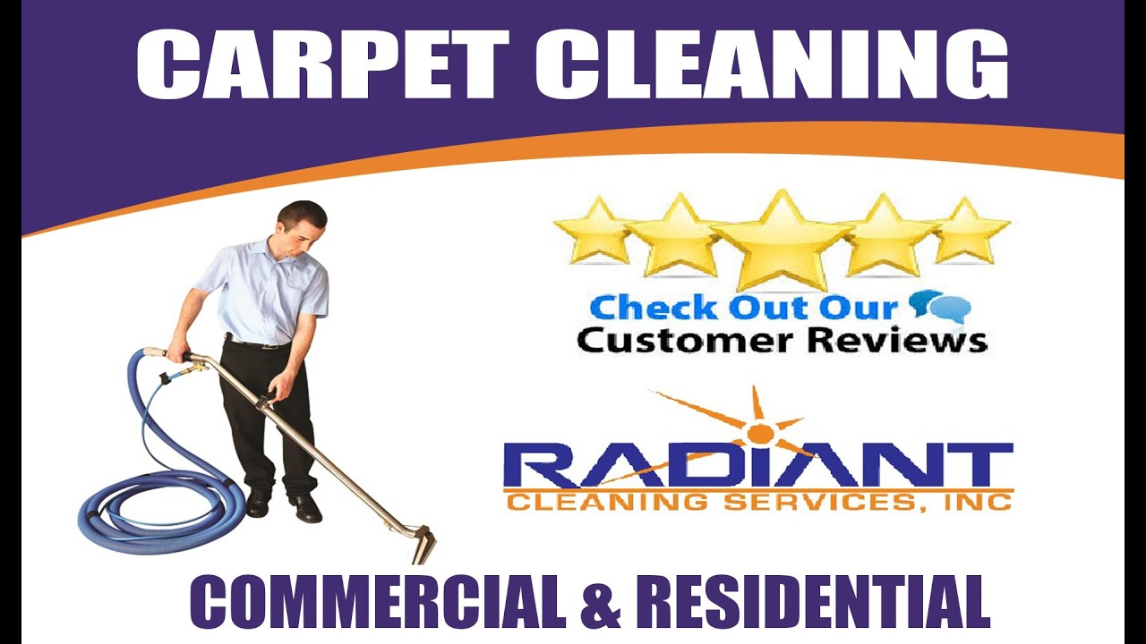 Carpet Cleaning Acton Ma 508 361 4910