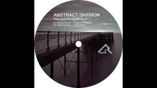 Abstract Division - Compound Statement (Original Mix)
