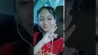 Ya, ampun! Lihatlah video Khesya chiKa amanda! #TikTok >