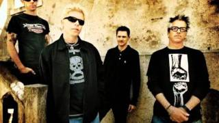 The OffSpring - Americana     [ALBUM - FREE DOWNLOAD]