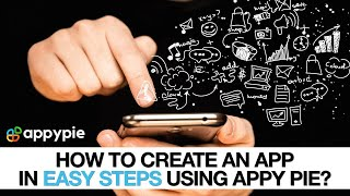How to make an app for free in a few easy steps ?