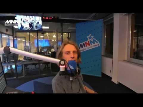 MNM: Benjamin Feys in Generation M