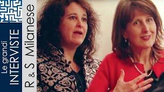 La comunicazione medico-paziente - Interviste#16