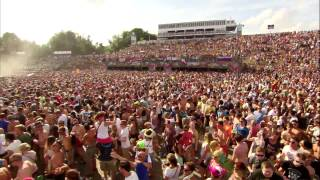 Repeat youtube video Tomorrowland 2013 - Alesso (full set)