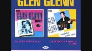 Glen Glenn - Rock