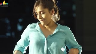 Antham Movie Scenes | Rashmi Gautham & Charandeep Love | Latest Telugu Movie Scenes
