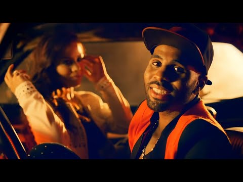 "Jason Derulo ""Trumpets"" (Official HD Music Video)"