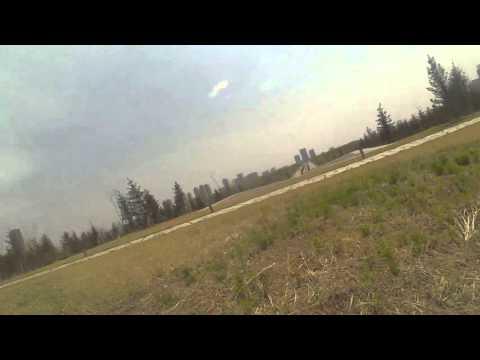 20160424 1313 SK480 Lake Ontario II Hunnan Shenyang Front Kamera