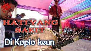 Download lagu HATI YANG SAKIT PONGDUT