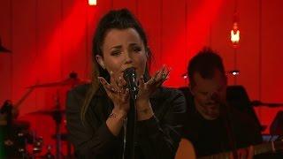Miriam Bryant - One Last Time (Sista morgonen) - Så mycket bättre (TV4)