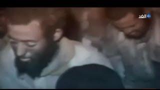 جهيمان العتيبى يقتحم المسجد الحرام... تعرف على القصة كاملة كما لم تراها من قبل