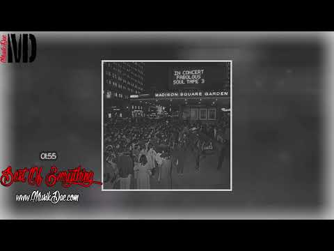 "(FREE) Fabolous x Dave East Type Beat 2019 ""Best Of Everything"" SoulTape Type Beat"