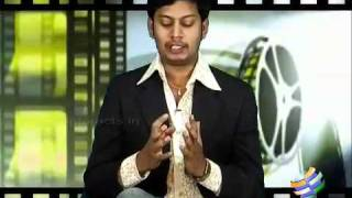 Mayakkam Enna movie review