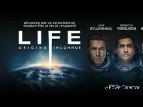 LIFE, Explication de la Fin. streaming vf