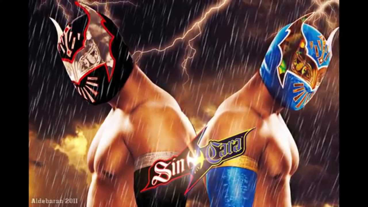 sin cara wallpapers youtube