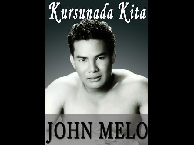 Kursunada  Kita Singer John Melo
