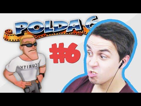 POLDA 6 #6