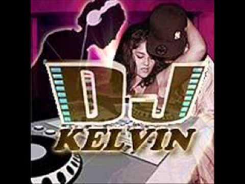 la chamakita dj kelvin