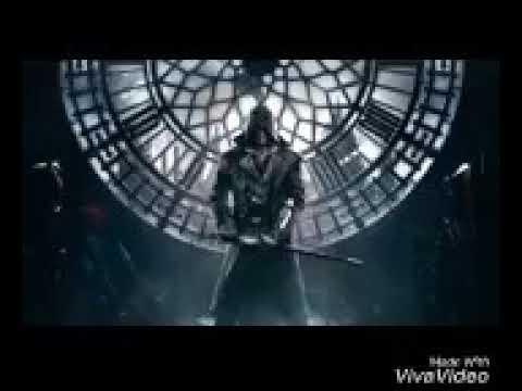 Música deBeliever(2) ytavien https://m.youtube.com/watch?v=Ezm579Kz4S4 🎥 música de Béliever(5) - ht