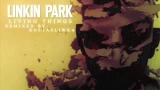 Linkin Park - Until It Breaks (RostaSliwka Remix)