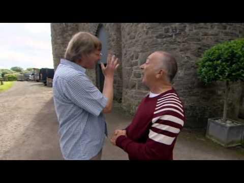 Time Team S20-E11 An Englishman's Castle