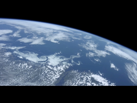 The Earth  4K Extended Edition - NASA