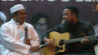 Ustaz K & UAI Main Gitar