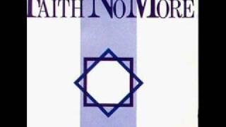 Jim by Faith No More