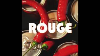 Video thexunknowns - Rouge download MP3, 3GP, MP4, WEBM, AVI, FLV Desember 2017