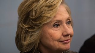 Hillary Clinton Reboots: What's Different from 2008?
