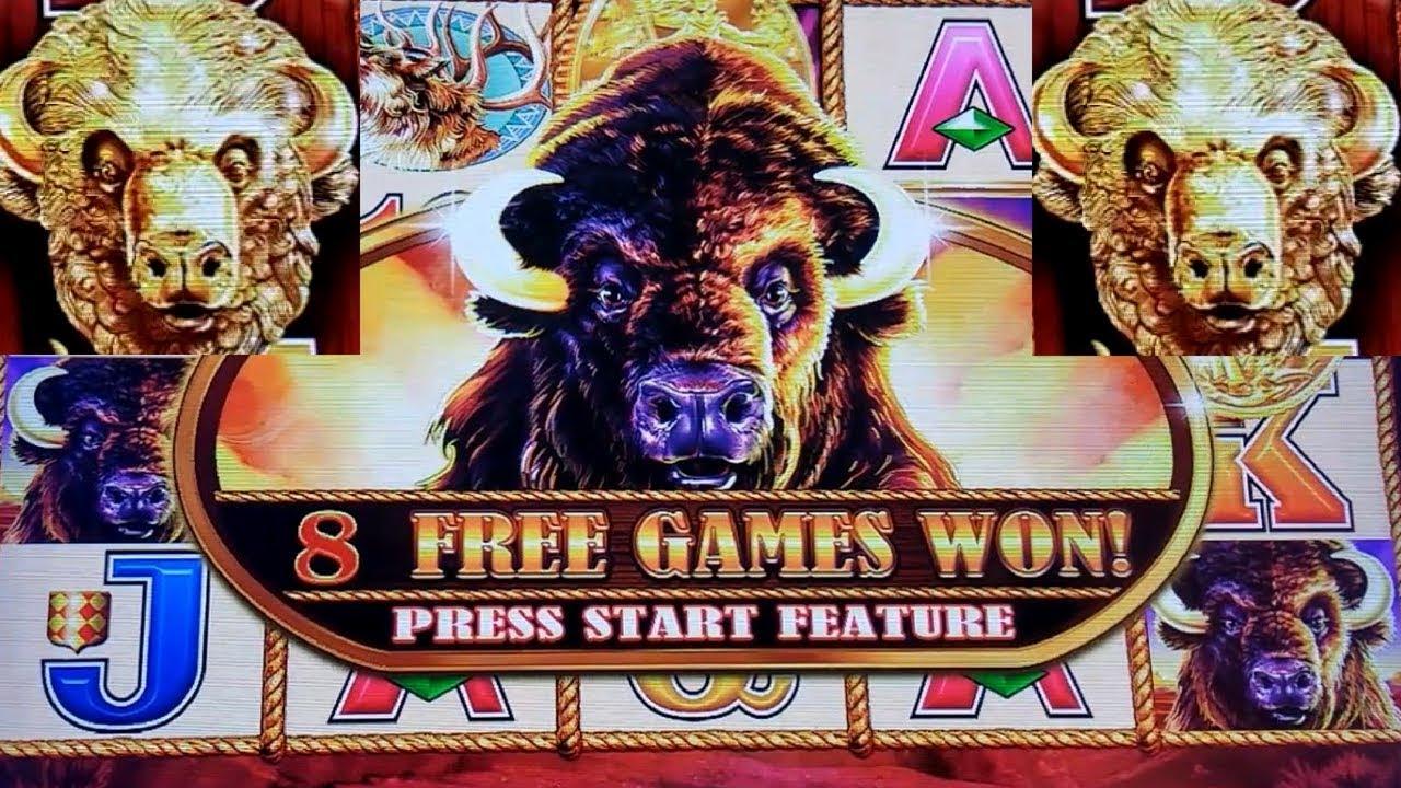 Slot Machine Strategy Max Bet