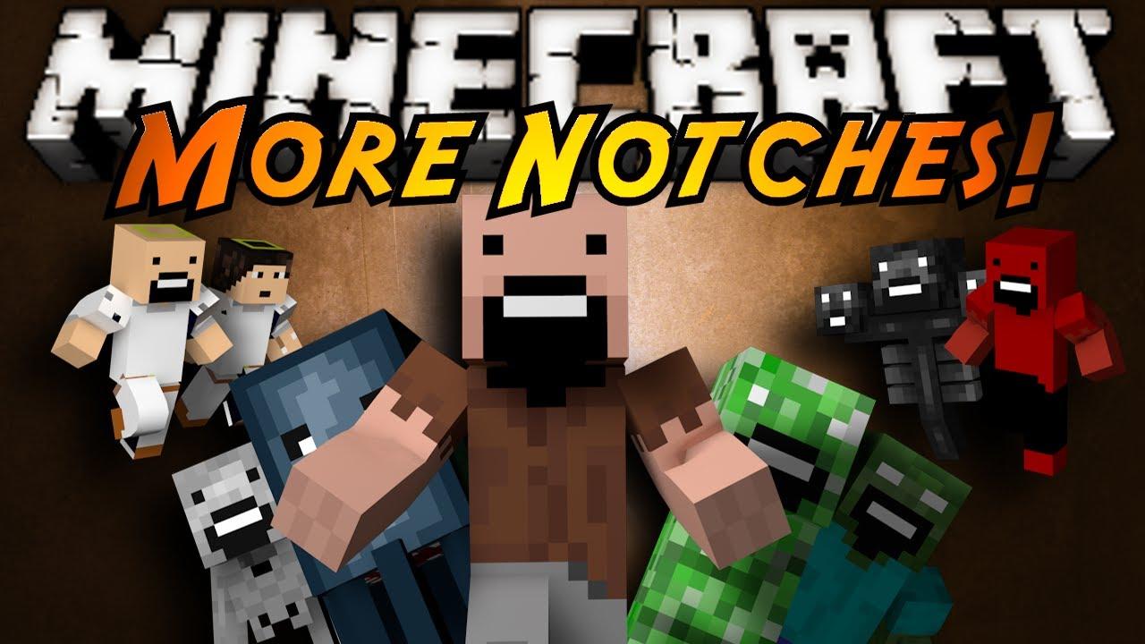 Sky Does Minecraft Mod Showcase