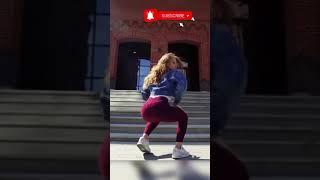 Twerk Dance-2 - Best Sexy Dance - Twerking #shorts #short #twerk #sexy #sexydance #twerking #dance
