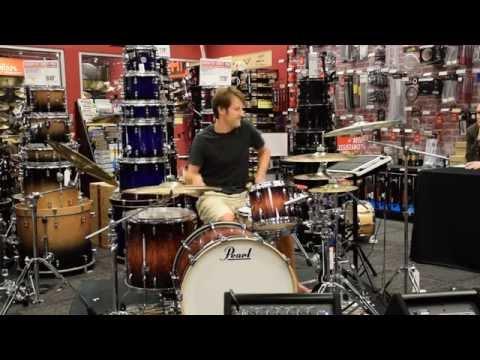 Drum Off 2014